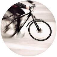Englewood & Littleton Personal Injury Attorney bicyclist