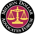 Denver personal injury lawyer million dollar